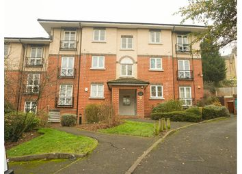 Thumbnail 1 bed flat for sale in 59 Underhill Road, East Dulwich