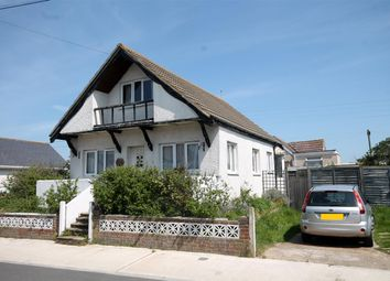 Thumbnail 3 bed property for sale in Causeway Reach, Raycliff Avenue, Clacton-On-Sea