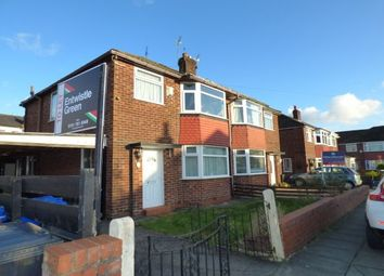 3 bed property to rent in Blackford Avenue, Bury BL9