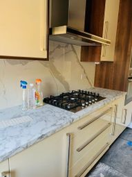 Thumbnail 5 bed semi-detached house to rent in Boston Road, East Ham