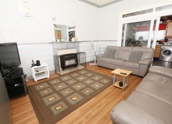 Thumbnail 4 bed end terrace house for sale in Boynton Terrace, Bradford
