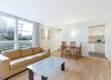 Thumbnail 2 bedroom flat to rent in Corona Building, 162 Blackwall Way, London