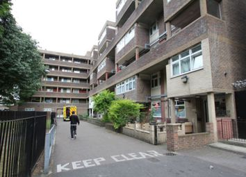 2 bed maisonette to rent in Bloomfield House, Old Montague Street, Aldgate E1