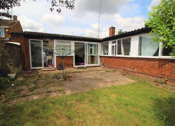 2 bed detached bungalow for sale in Verney Mews, Reading RG30