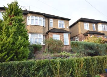 2 bed maisonette for sale in Dene Road, East Barnet, London N11