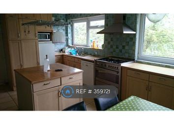 Thumbnail Room to rent in Willow Mount, Croydon