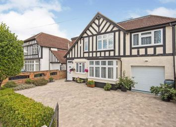 4 bed detached house for sale in Dudley Grove, Epsom KT18