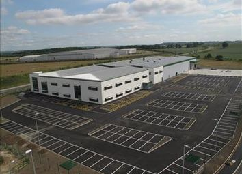 Thumbnail Office for sale in Building 1 Photon Park, Harvard Way, Premier Way South, Normanton, West Yorkshire