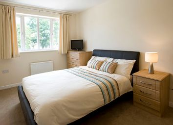 Thumbnail Room to rent in Parsons Mews, Kings Norton