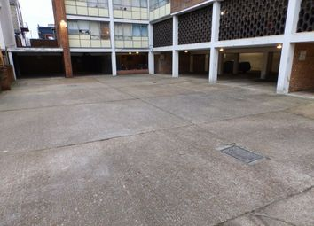 Thumbnail Parking/garage to rent in Goldstone Villas, Hove, East Sussex