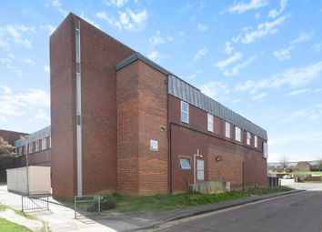 Thumbnail 1 bed flat to rent in Birch Hill, Bracknell