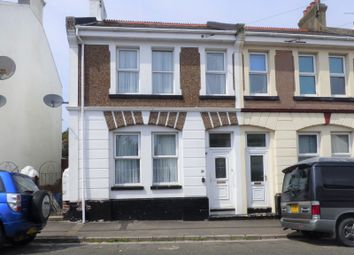 Thumbnail 3 bed semi-detached house to rent in Rowley Road, St. Marychurch, Torquay