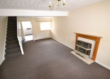 Thumbnail 2 bed property to rent in Hopkinstown Road, Hopkinstown, Pontypridd