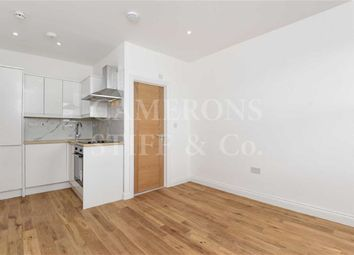 Thumbnail 1 bedroom flat for sale in High Street, Harlesden