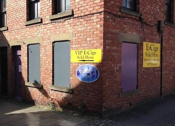 Thumbnail Retail premises to let in Newgate Street, Morpeth