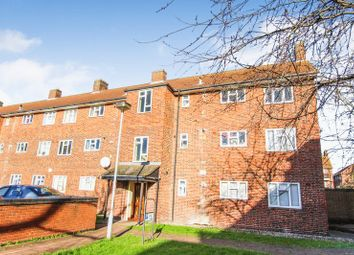 Thumbnail 1 bed flat for sale in Avon Green, South Ockendon