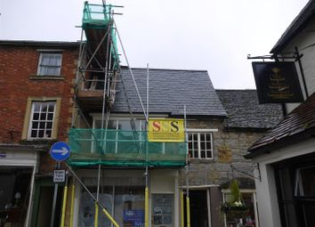 Thumbnail 2 bed property to rent in Sheep Street, Shipston-On-Stour
