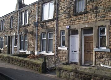 Thumbnail 1 bed flat to rent in 31 Viceroy Street, Kirkcaldy
