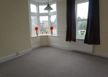 Thumbnail 4 bed terraced house to rent in Station Road, Stanley