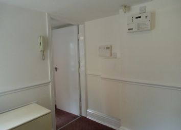Thumbnail 2 bedroom flat to rent in 201 Palatine Road, West Didsbury, West Didsbury Manchester