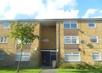 Thumbnail 2 bed flat to rent in Balmoral House, Carslake Avenue, Bolton