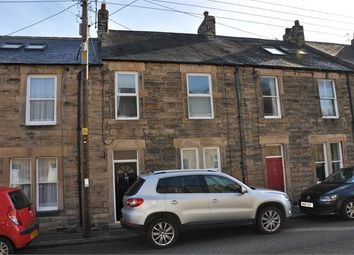 Thumbnail 3 bed terraced house to rent in Kingsgate Terrace, Hexham