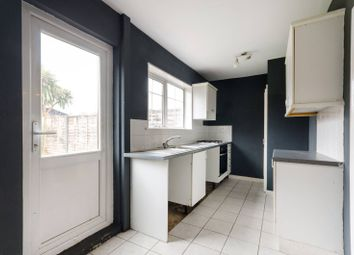Thumbnail 2 bedroom end terrace house for sale in Agar Close, Surbiton