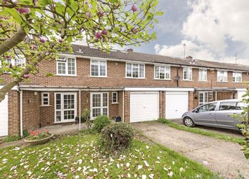 Thumbnail 3 bedroom property for sale in Wingfield Road, Kingston Upon Thames
