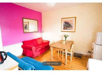 Thumbnail 2 bed flat to rent in East Crosscauseway, Edinburgh