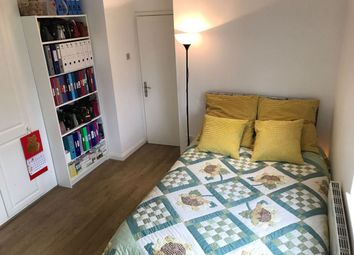 Thumbnail Room to rent in Dartford Avenue, London