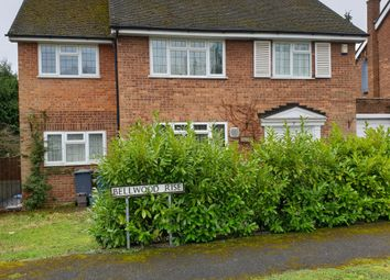 Thumbnail 1 bed property to rent in Bellwood Rise, High Wycombe