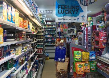 Thumbnail Retail premises to let in Putney Bridge Road, Putney