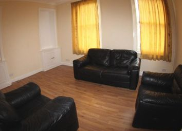 Thumbnail 3 bed flat to rent in Brent View Road, West Hendon