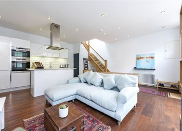 2 bed mews house for sale in Craven Mews, London SW11