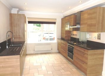 Thumbnail 2 bed property to rent in Clarence Mews, Redmayne Drive, Chelmsford