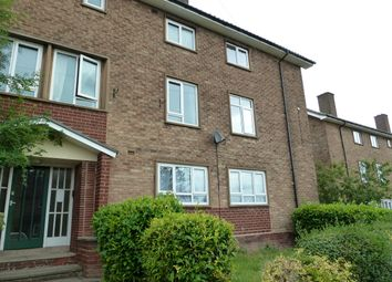 Thumbnail 2 bed flat to rent in Goodeve Walk, Sutton Coldfield, West Midlands.