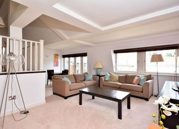 Thumbnail 2 bed flat to rent in Glendore House, Clarges Street, Mayfair