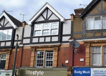 1 bed flat to rent in Upper High Street, Epsom KT17