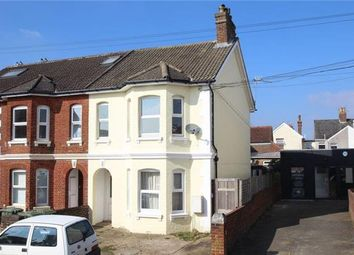 Thumbnail 1 bed flat for sale in Holden Park Road, Tunbridge Wells, Kent