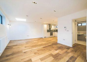 Thumbnail 1 bed flat for sale in Bermondsey Street, London Bridge