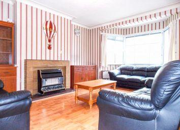 Thumbnail Flat to rent in Masons Avenue, Harrow Weald, Harrow