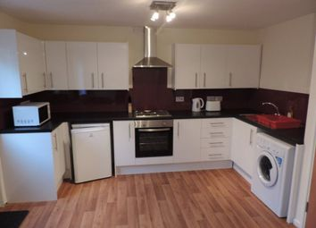 Thumbnail 1 bedroom property to rent in Bringhurst, Orton Goldhay, Peterborough