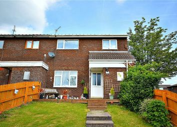 Thumbnail 3 bed property for sale in Penyparc, Pontnewydd, Cwmbran