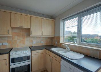 2 bed terraced house for sale in Bensham Road, Gateshead NE8