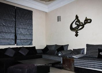 Thumbnail 2 bedroom apartment for sale in Marrakesh, 40000, Morocco
