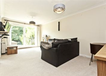 Thumbnail 2 bed flat for sale in Cranleigh Court, 25A Suffolk Road, Bournemouth, Dorset