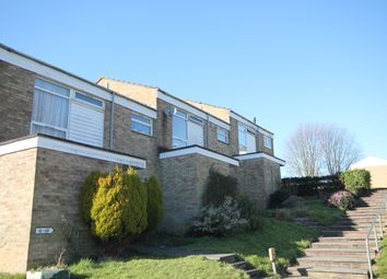 Thumbnail 2 bed terraced house for sale in Culpepper Close, Canterbury