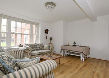 Thumbnail 4 bedroom flat for sale in Robin House, St Johns Wood NW8,