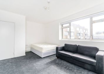 Thumbnail Studio to rent in Wootten Street, Southwark