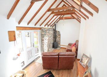 Thumbnail 4 bed property for sale in High Street, Leslie, Glenrothes